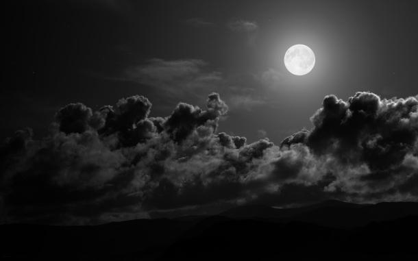 full-moon-wallpaper-4