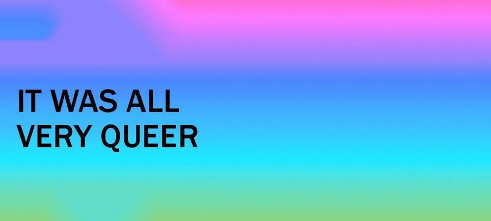 Queer-2300x1037